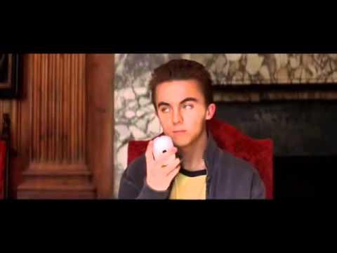 Agent Cody Banks 2 Part 8