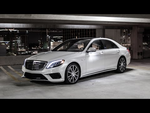 2015-mercedes-amg-s63-4matic-–-review-in-detail,-start-up,-exhaust-sound,-and-test-drive