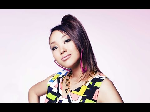 Coma Chi - Perfect Angel (DJ HASEBE Summer Luv Remix) Music Video