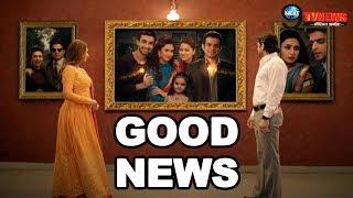 YHM|| GOOD NEWS FOR RAMAN-ISHITA FANS || STAR PLUS || NEXT9TVNEWS