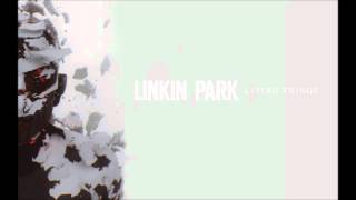 Linkin Park - Castle of glass -  INSTRUMENTAL