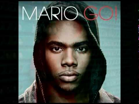 Mario- Break Up remix ft. Lil Wayne, Gucci Mane, Short Dawg, and Gudda Gudda