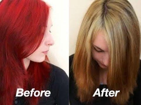 Wella haarfarbe online bestellen