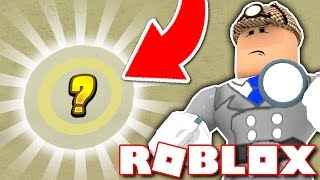 FIND THIS SECRET ORB TO UNLOCK SUPER RARE ROBLOX ITEMS!! (Pirates Of The Caribbean Event)
