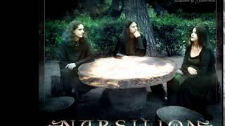 Mi top 5 bandas de Pagan Folk