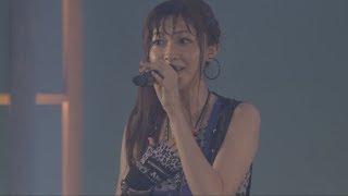 Berryz工房コンサートツアー 2010初夏 〜海の家 雄叫びハウス〜 より、...