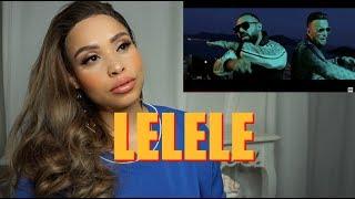 Das Geld Bringt Ihn Um Azet Zuna - Lelele Jenny live Reaction.mp3