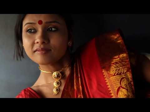 AHIBA TUMI HD SONGS FROM TARALI SARMA'S NEW ALBUM HENGULIYA