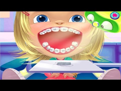 Imparare Lavarsi i denti, Denti Happy bambini sani, Bambini Video per imparare bambino Rhymes