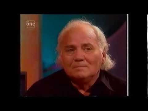Carlo Little interview on Littlejohn Live & Unleashed, 9 June 1998