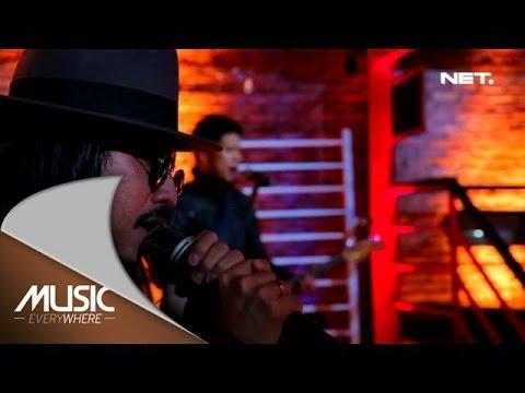 Music Everywhere - The Dance Company - Biadab