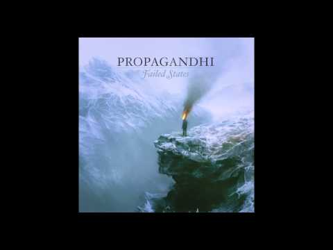 "Propagandhi - ""Failed States"""