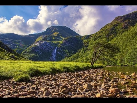 Top 14 Tourist Attractions in Fort William - Travel Scotland, United Kingdom