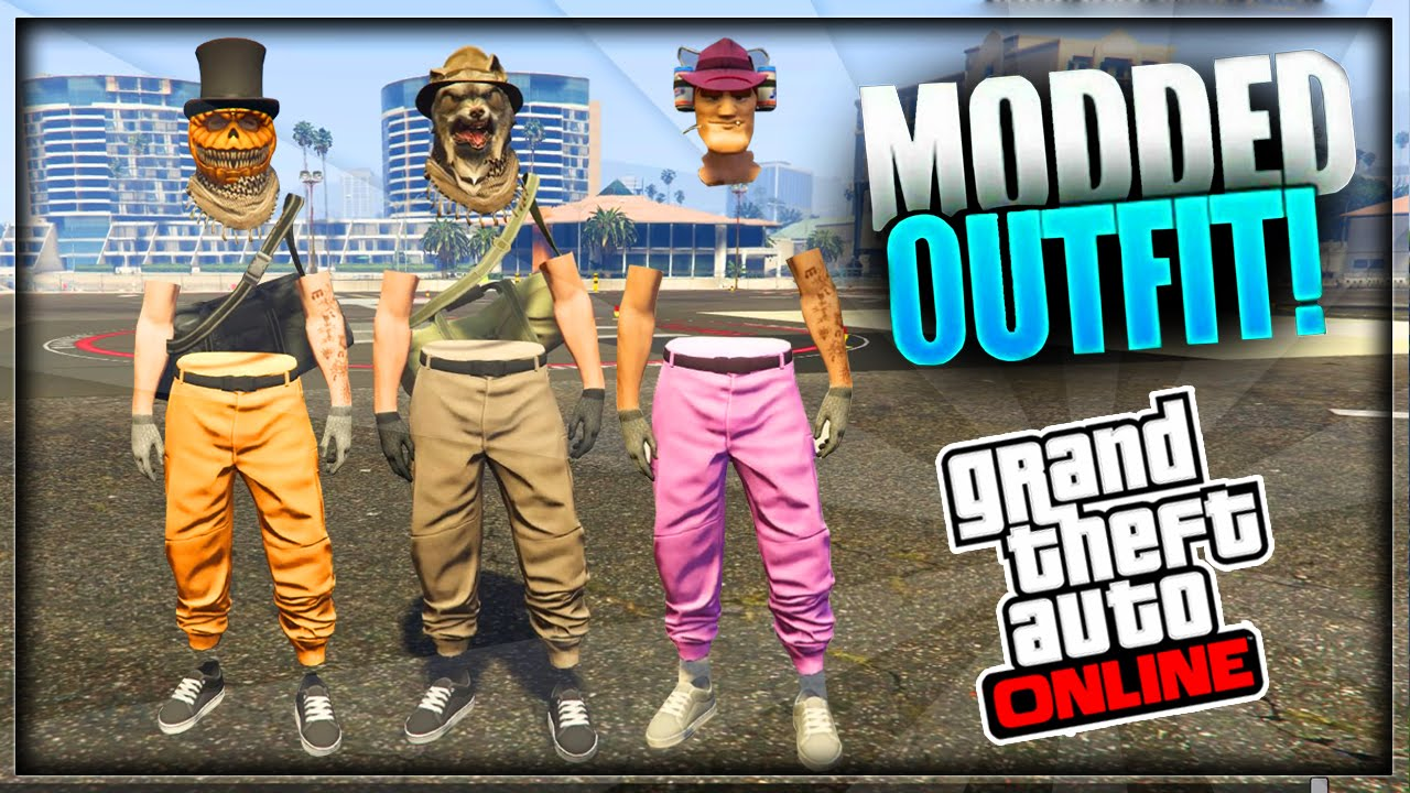 GTA 5 Online - How to ...