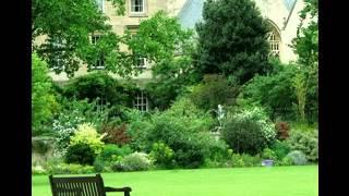 English Garden Design Ideas Pictures