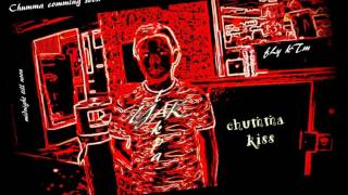 chumma nepali song