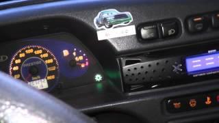 Ваз2115,2114 Как правильно заводить машину!!!(stas alekseev)