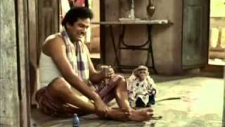 lingababu lovestory telugu movie rajendra prasad 1 10