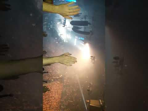 Concert ntm sartorio