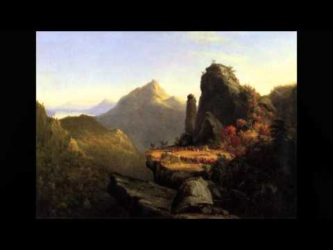 The Last of the Mohicans-Soundtrack & with lyrics