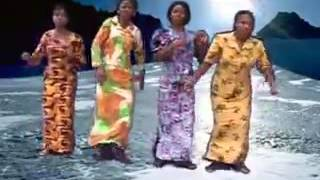 Amkeni Fukeni Choir Lwe Roho Mtakatifu Official Video