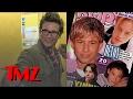 Jonathan Taylor Thomas!!! JTT OMG!!! | TMZ