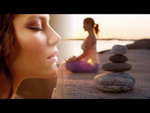 Thiền định và Tâm trí diệu kỳ - Om Mani Padme Hūm (ॐ मणि पद्मे हूं,)