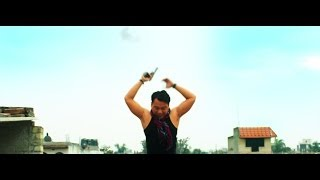 Download POT - A MANIPURI FILM BY ANDY KHWAIRAKPAM MP3 song and Music Video