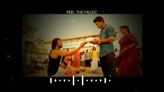 Son of satyamurthy bgm music | Emotional bgm | Climax music | bgm music |Whatsapp status|Telugumovie