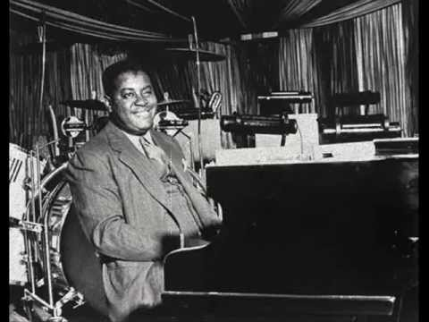 Art Tatum plays There Will Never be Another You (1956)