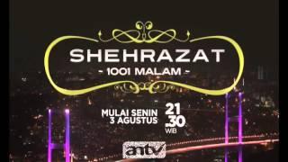 Video SHEHRAZAT THEME SONG download MP3, 3GP, MP4, WEBM, AVI, FLV Juli 2017