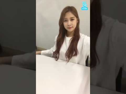 WJSN 우주소녀 Dayoung feat. Chinity (Cheng Xiao, Xuan Yi, Mei Qi) ♥♥♥