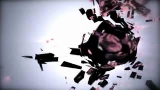 Solitary Core を 歌ってみた By 周平 (MIX:刑の字)