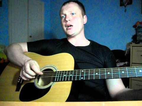 Песни на свадьбу под гитару