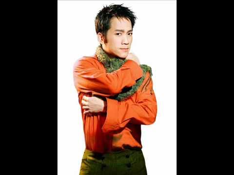 Xa Em Ky Niem - Don Ho