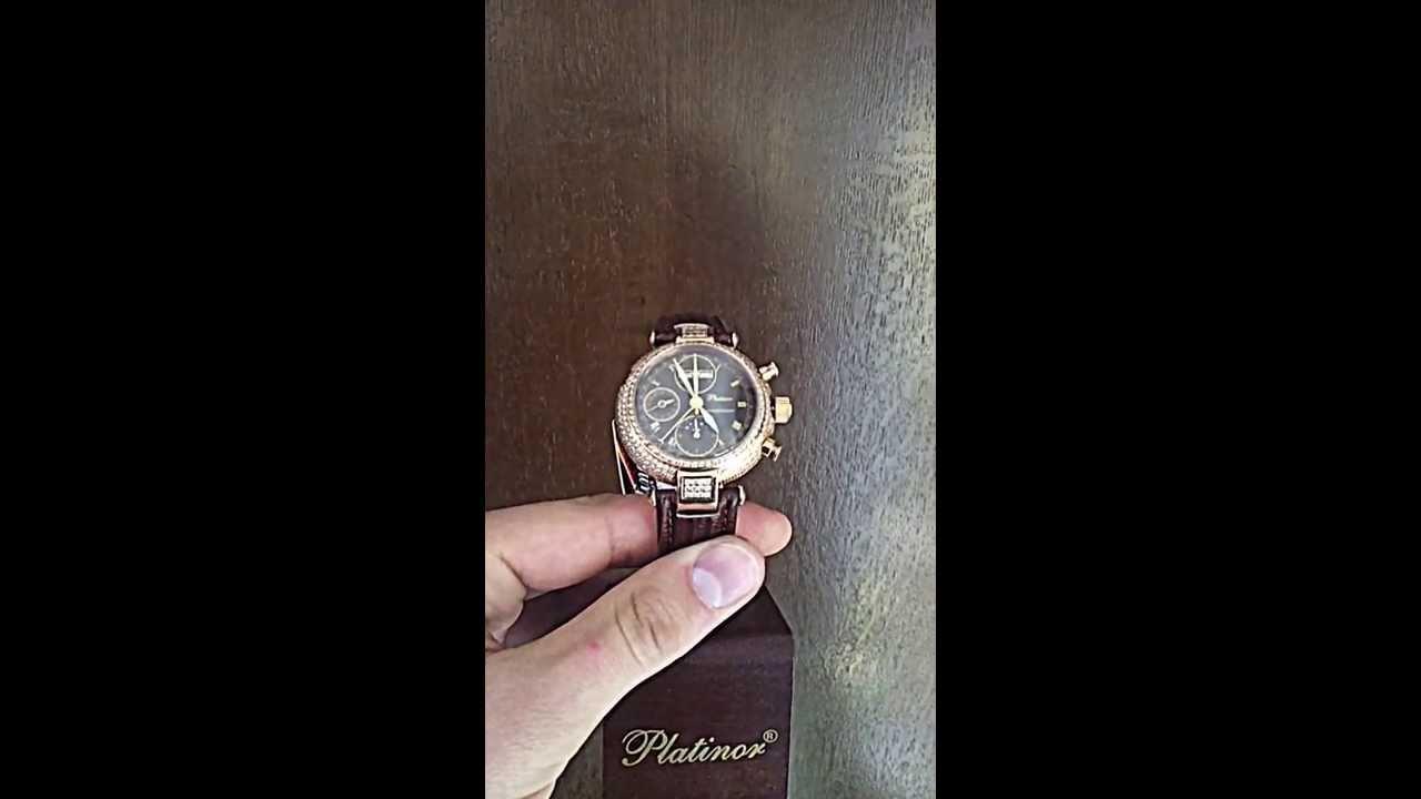 Женские золотые часы чайка · мужские золотые часы · золотые браслеты для часов · золотые декоративные браслеты · часы-кулоны · цепи · женские серебряные часы · мужские серебряные часы · серебряные браслеты для часов · серебряные декоративные браслеты · часы из платины и палладия.