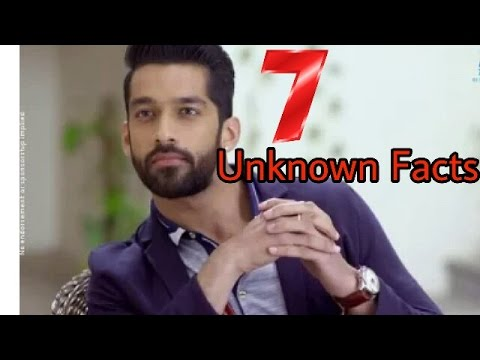 7 Unknown intersting facts about Karan...