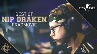 Best of NiP draken (Fragmovie)