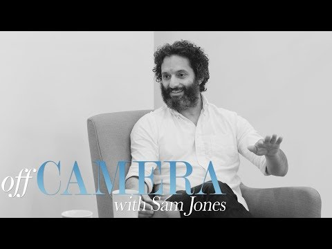 before-finding-'the-league'-jason-mantzoukas-nearly-quit-acting