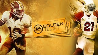 how to get madden 18 free trail