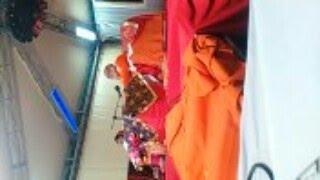 brahmrishi shree kumar swami ji live italy 2016