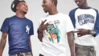 Tyga - Lap Dance (Remix) Ft. Travis Porter  [ Lyrics On Screen ] + [ Downloadlink ]