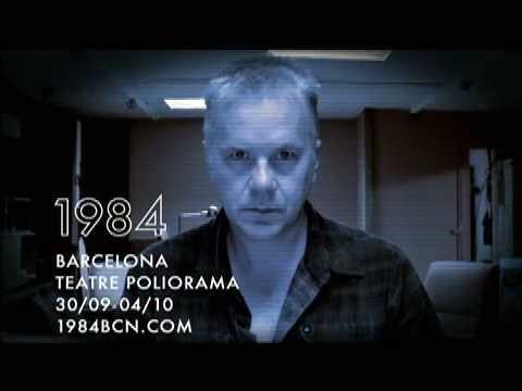 1984. Tim Robbins.