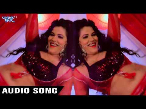 2017 का सबसे हिट गाना - Pawan Singh - Orchestra Me - Ham Hai Lootere - Bhojpuri Hit Songs