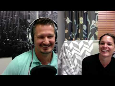 How to Sell Your Rehab: Flipping Junkie Podcast (episode 77)