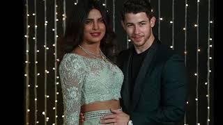 प्रियन्का ने बताई अपनी पहली रात की पूरी कहानी। priyanka chopda and nick jonas