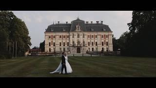 PIękne kazanie księdza Mały Książę Antoine de Saint-Exupéry Film ślubny