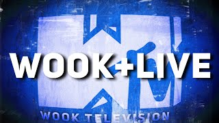 wook+live   Episode Five