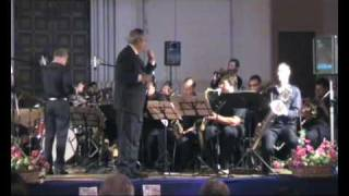 Papua jazz in concerto web 23 07 2009