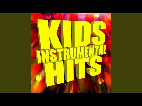 Can't Hold Us (Instrumental Version)